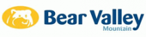bear-valley Promo Codes