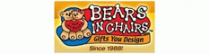 Bears In Chairs Promo Codes