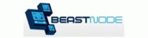 beast-node Promo Codes