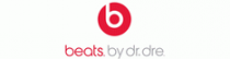Beats By Dr. Dre Promo Codes