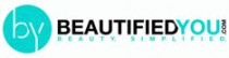 Beautified You Promo Codes
