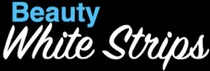 beauty-white-strip Coupon Codes
