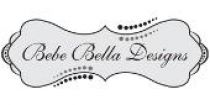 bebe-bella-designs Coupons