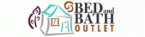 bed-and-bath-outlet Coupons