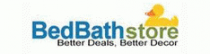 bed-bath-store Coupons