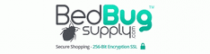 bed-bug-supply Promo Codes
