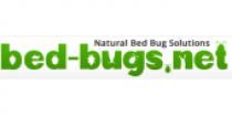 bed-bugsnet Coupon Codes