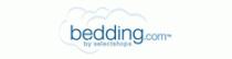 Bedding.com Coupons