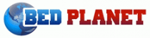 BedPlanet Coupons