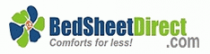 BedSheetDirect Coupons