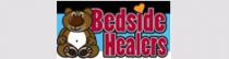bedside-healers