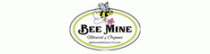 bee-mine-products Coupon Codes