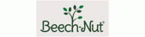 Beech Nut Coupon Codes