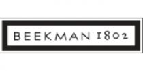 beekman1802 Coupon Codes
