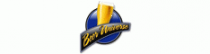 beer-universe Promo Codes