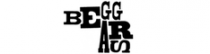 Beggars Group Coupon Codes