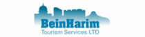 bein-harim-tourism-services-ltd