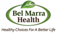 bel-marra-health Coupons
