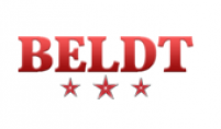 beldt-labs Coupons