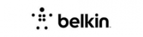 belkin Coupons
