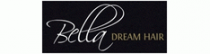 bella-dream-hair
