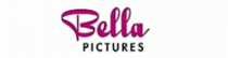 bella-pictures