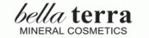 bella-terra-mineral-cosmetics