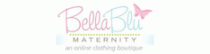 bellablu-maternity Coupon Codes