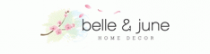 belle-and-june Coupons