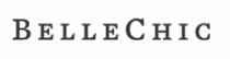 belle-chic Promo Codes
