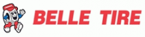 Belle Tire Coupons