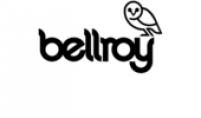 bellroy Coupon Codes