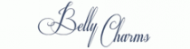 Belly Charms Coupons