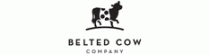 belted-cow-company Coupon Codes
