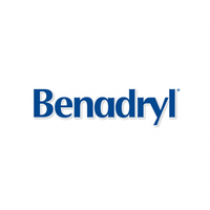 benadryl Coupon Codes