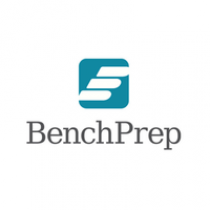 benchprepcom