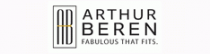 BerenShoes.com