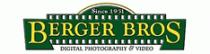 berger-bros