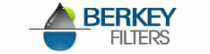 berkey-filters Coupons