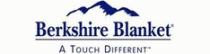 Berkshire Blanket Coupons