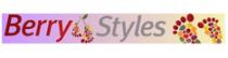 berry-styles