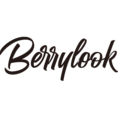 Berrylook Coupon Codes