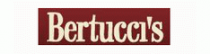 Bertucci's Coupon Codes