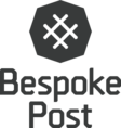bespoke-post Coupon Codes