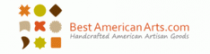 best-american-arts