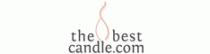 best-candle Promo Codes