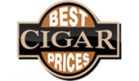best-cigar-prices Coupon Codes