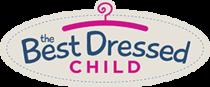 Best Dressed Child