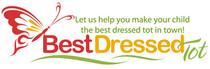 best-dressed-tot