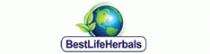 best-life-herbals
